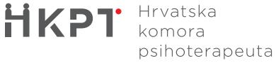 HKPT Logo